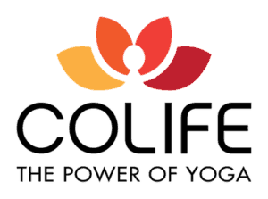 Cours Yoga Pilates à Genève