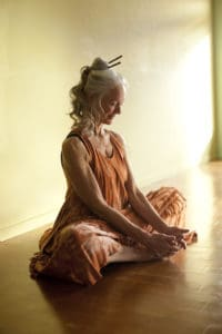 Atelier d'étude de soi, du yoga à Genève