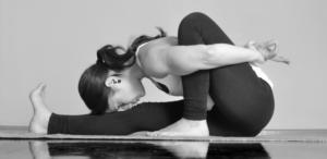 Cours Privé de Yoga Pilates à Genève