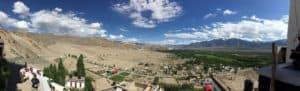 retraite yoga detox ladakh