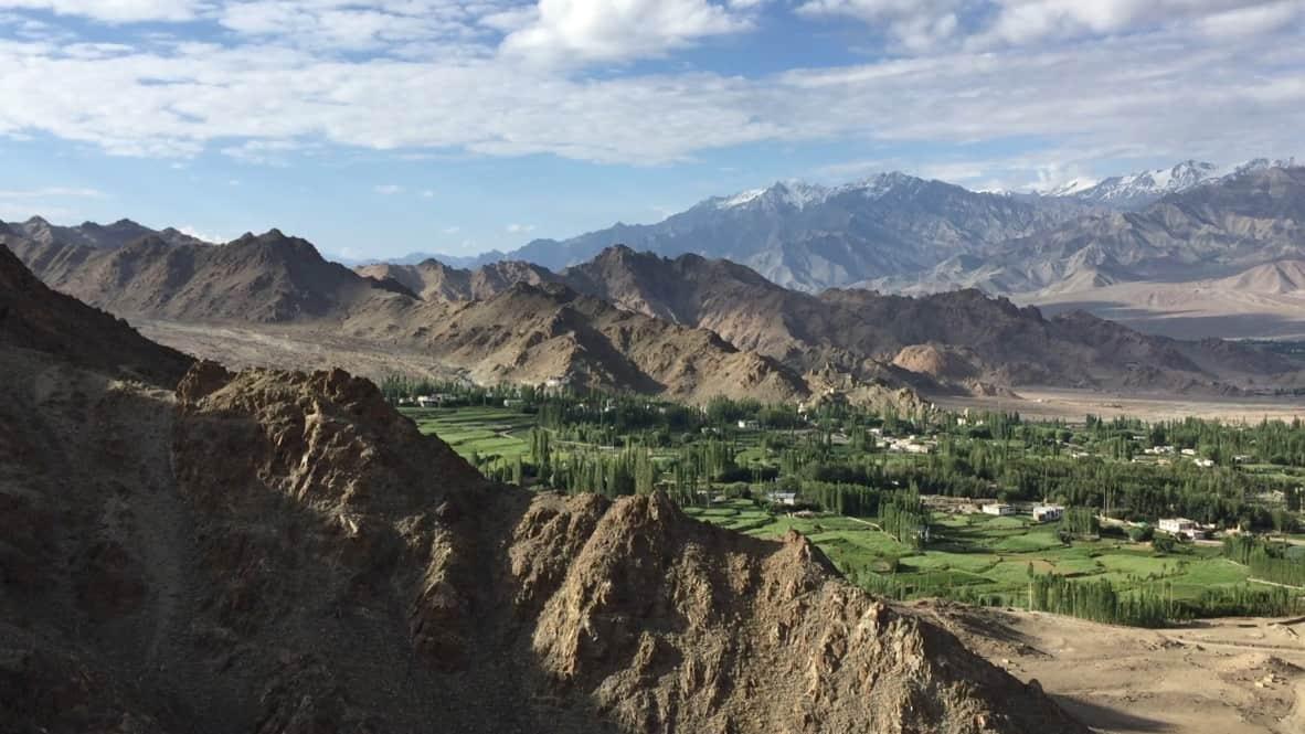 retraite-yoga-ladakh-inde10