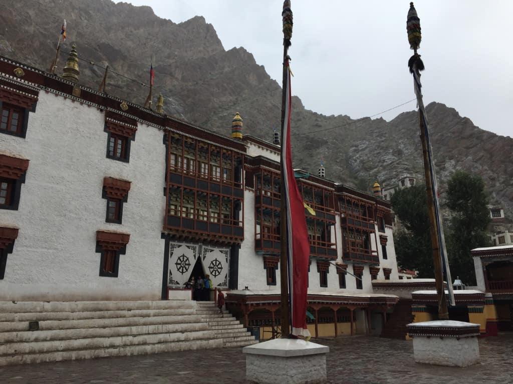 retraite-yoga-ladakh-inde12