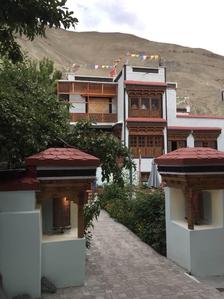 retraite-yoga-ladakh-inde13