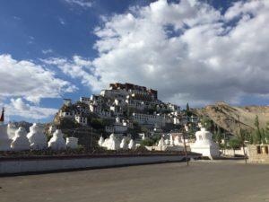 retraite-yoga-ladakh-inde2