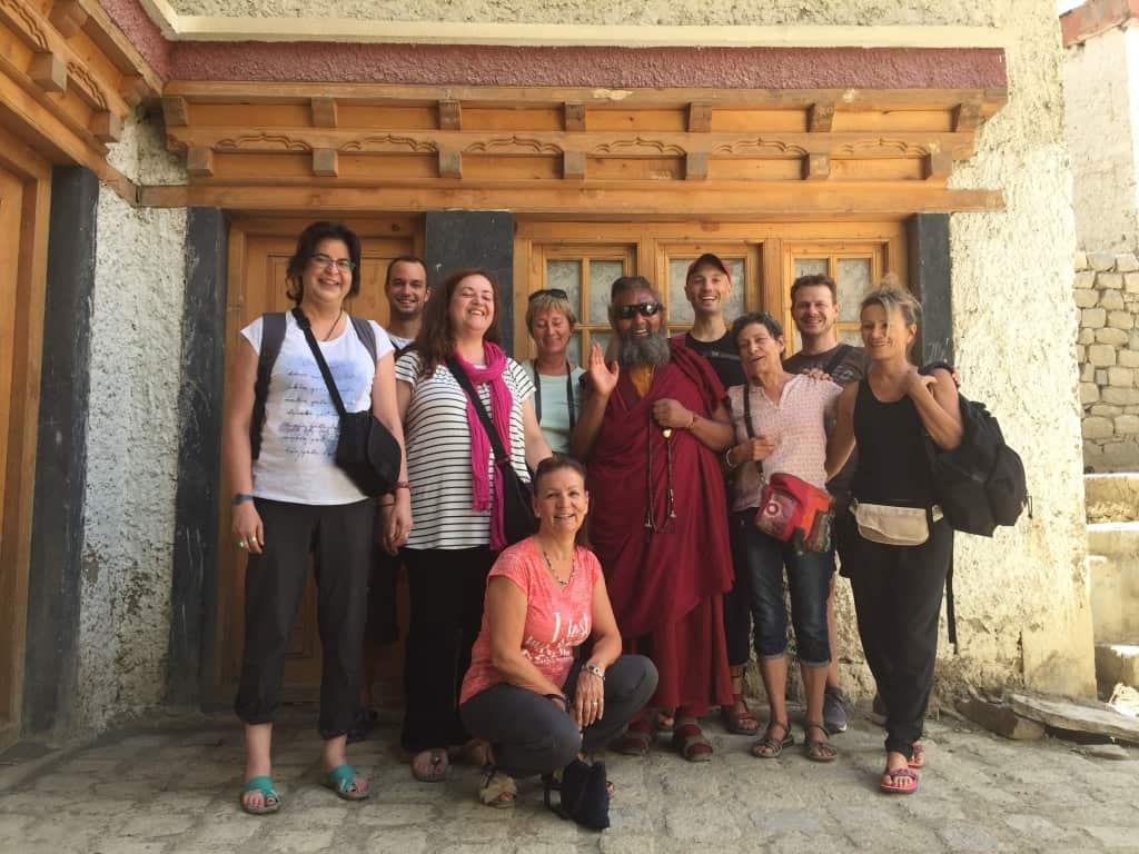 retraite-yoga-ladakh-inde4