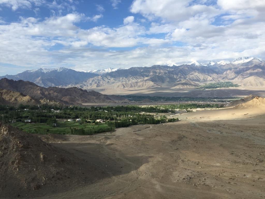 retraite-yoga-ladakh-inde49