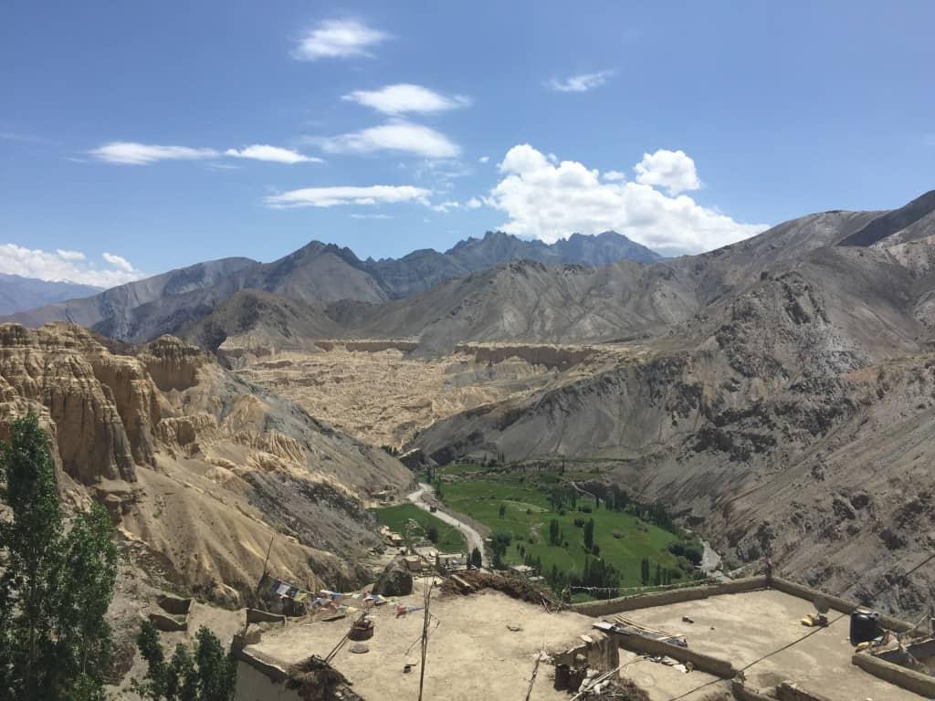 retraite-yoga-ladakh-inde5