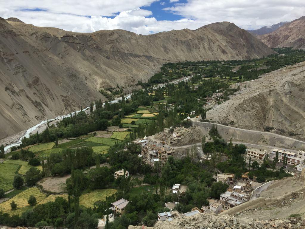 retraite-yoga-ladakh-inde6