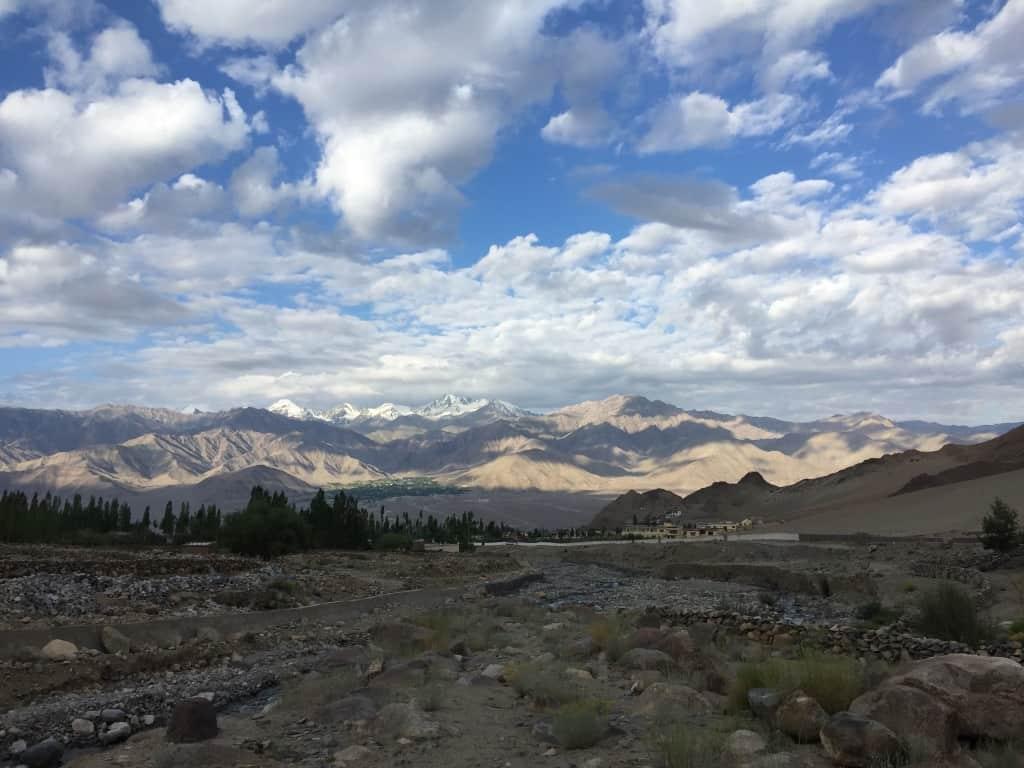 retraite-yoga-ladakh-inde7