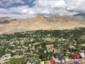 retraite-yoga-ladakh-inde3