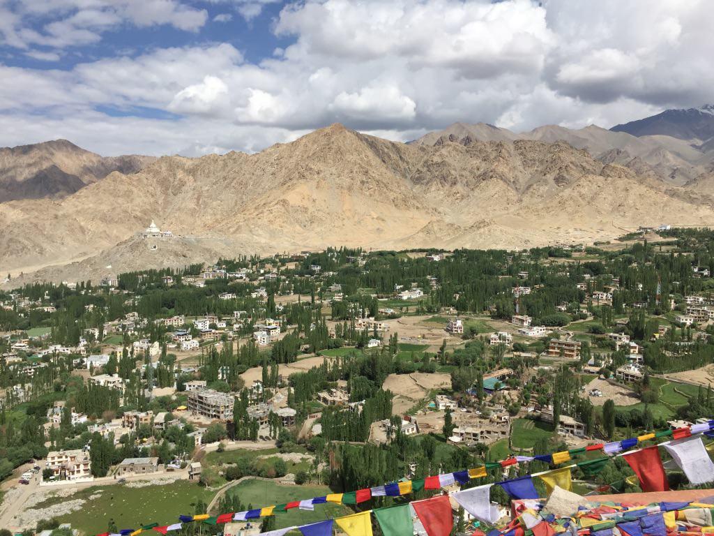 retraite-yoga-ladakh-inde8