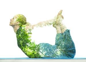 Cours de Yoga à Genève