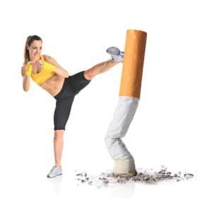 arrêter de fumer hypnose geneve