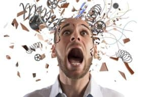 Hypnose à Genève pour solution au Stress