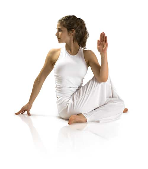 hatha-yoga-geneve-cours