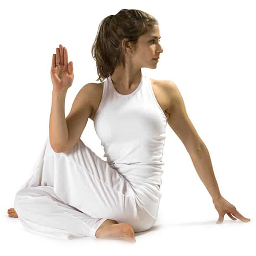 yoga-pilates-geneve