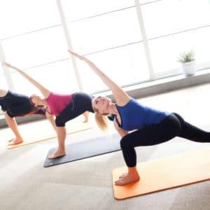 cours yoga-pilates-geneve