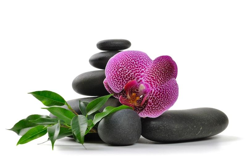 philosophie-yoga